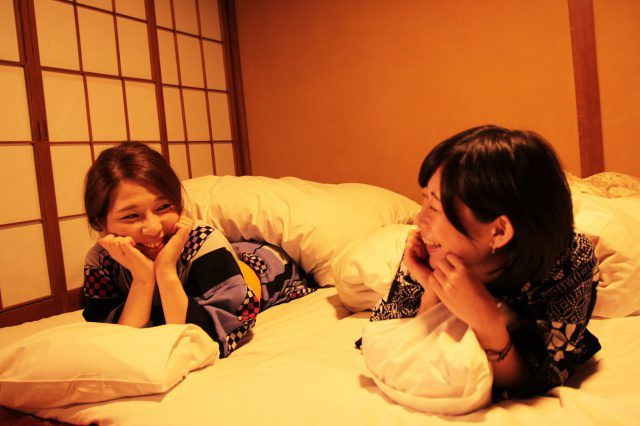jyoshikai_004